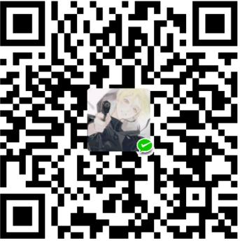 NFS-INJECTOR(汉化版) - XDA IM